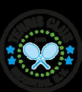 Tennisclub Hexental Merzhausen e.V.