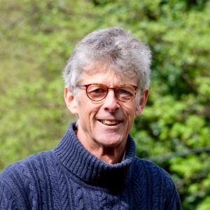 Martin Felber