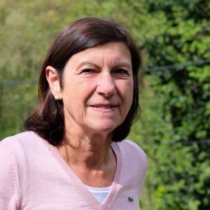 Christiane Engstfeld