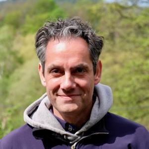 Alexander Hirner